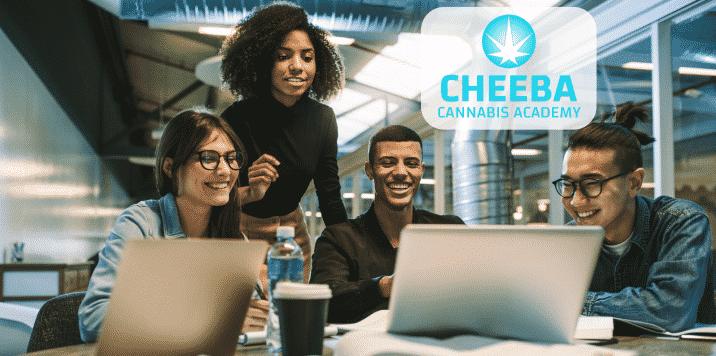 cheeba-cannabis-academy.png