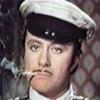 Почему если куришь табак после курения конопли со слов некоторых людей кайф от дудки становится сильней - последнее сообщение от Остап Бендер
