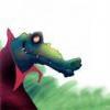 redCrocodile