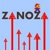 Zanoza_v_Jope