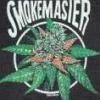 Торрент закрыли - последнее сообщение от -SmokeMaster-