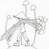 Флудильня грибоводов - последнее сообщение от TelumbeElda